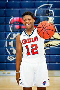 2019_jv_basketball-13