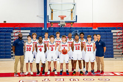 2019_jv_basketball-27