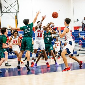 2019_jv_basketball-45