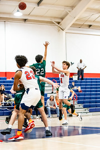 2019_jv_basketball-42
