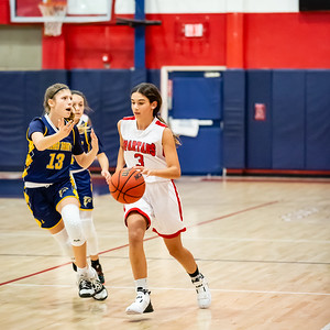 2019_ms_g_basketball-31