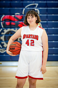 2019_ms_g_basketball-5