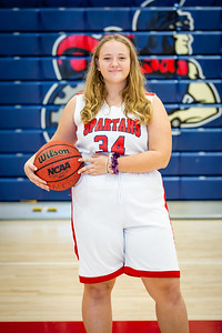2019_ms_g_basketball-15