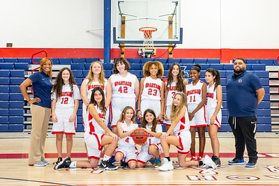 2019_ms_g_basketball-20