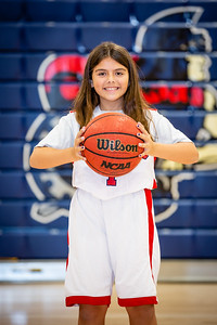 2019_ms_g_basketball-14