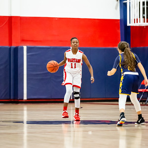 2019_ms_g_basketball-26