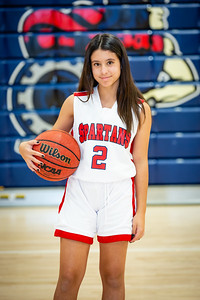 2019_ms_g_basketball-10
