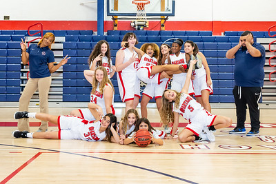 2019_ms_g_basketball-22