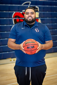 2019_ms_g_basketball-18