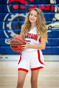 2019_ms_g_basketball-9