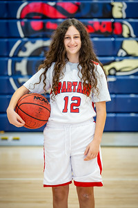 2019_ms_g_basketball-12