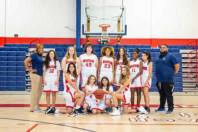2019_ms_g_basketball-21