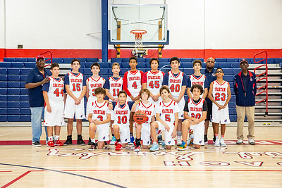 2019_ms_v_basketball-18