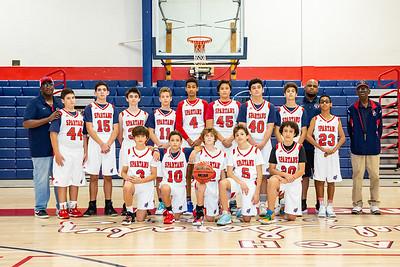 2019_ms_v_basketball-17