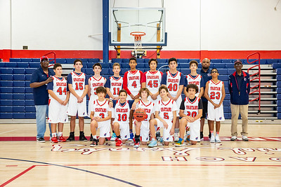 2019_ms_v_basketball-19