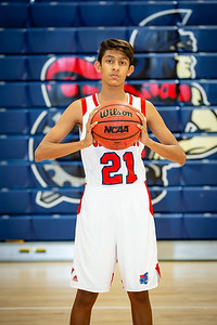 2019_ms_v_basketball-13