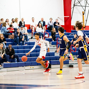 2019_ms_v_basketball-28