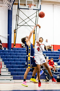 2019_ms_v_basketball-25