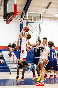 2019_ms_v_basketball-26