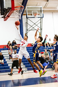 2019_ms_v_basketball-29