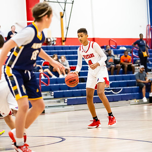 2019_ms_v_basketball-23