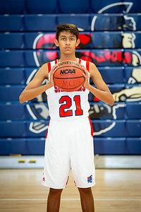 2019_ms_v_basketball-15