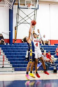 2019_ms_v_basketball-24