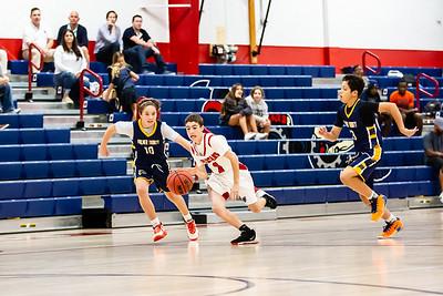 2019_ms_v_basketball-27