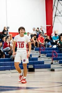 2019_v_basketball-171
