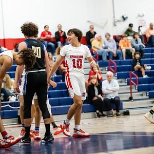 2019_v_basketball-168