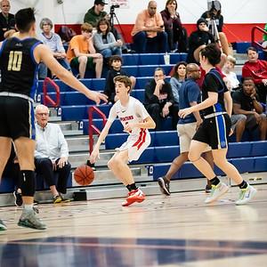 2019_v_basketball-163