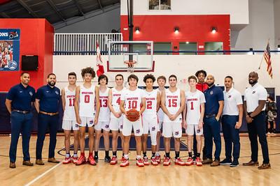 2019_v_basketball-150