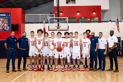 2019_v_basketball-149