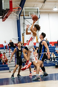 2019_v_basketball-165