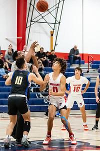 2019_v_basketball-151