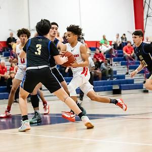 2019_v_basketball-158