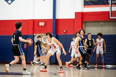2019_v_basketball-162