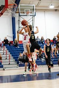 2019_v_basketball-173