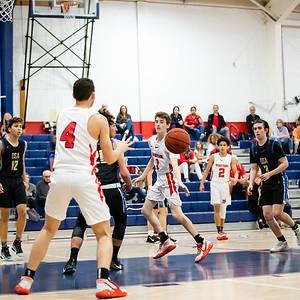 2019_v_basketball-174