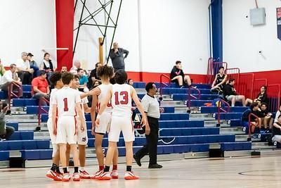 2019_v_basketball-160