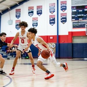 2019_v_basketball-172