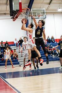 2019_v_basketball-175