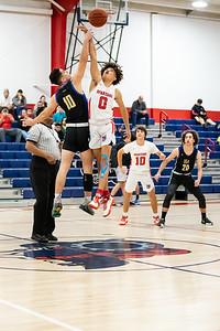 2019_v_basketball-153