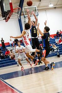 2019_v_basketball-167