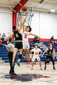2019_v_basketball-152