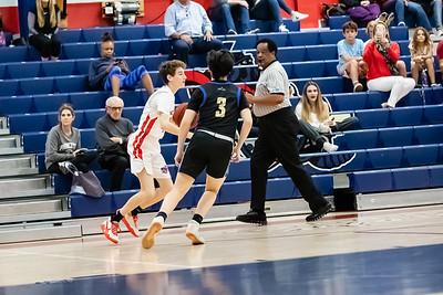 2019_v_basketball-157