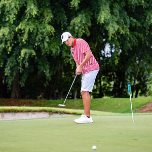 2019_golf-40