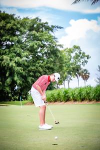 2019_golf-36