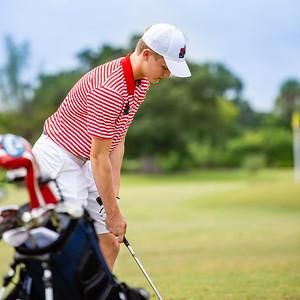 2019_golf-44