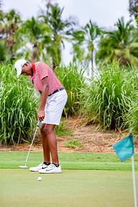 2019_golf-38